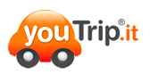 YouTrip.it