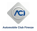 Aci Firenze - Automobile Club Firenze